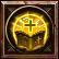 Class Icon Priest