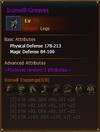Equipment IronwillGreaves Knight