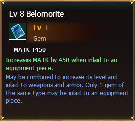 File:Belomorite lvl8.jpg
