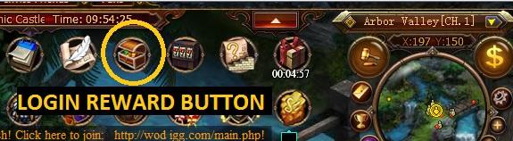 File:Login reward button.jpg