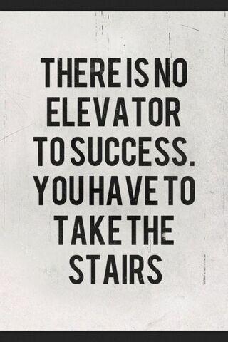 File:Elevator-to-success.jpg