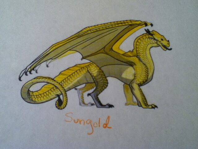 File:Sungold.JPG