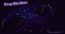 Fearstriker by fstwwktpwltgw-d86t0id