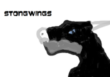 Strongwings