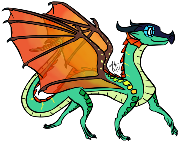 File:Queen glory-treedragon.png