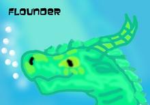 Flounderfinal