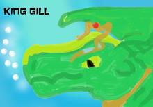 Gillfinal