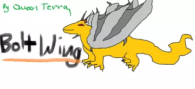 BOLTWING!!!!!!!!!!!