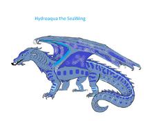 Hydroaqua