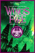 w:c:wingsoffire:Assassin