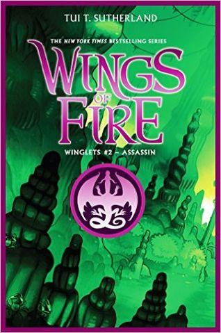 File:Winglets2cover.jpg