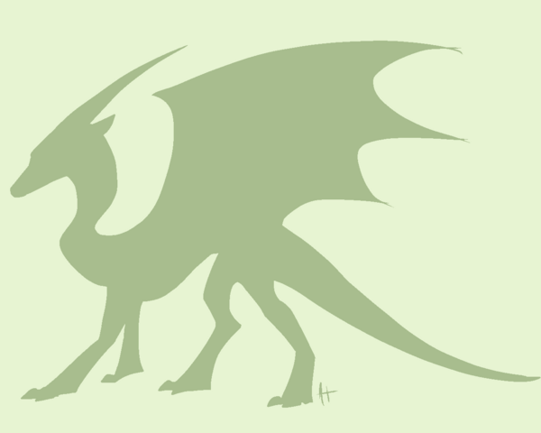 File:Dragon Model.png