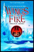 w:c:wingsoffire:Runaway
