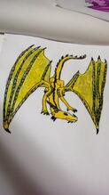 Tribe Ideas | Wings of Fire Experimental Wiki | FANDOM powered by Wikia