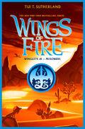 w:c:wingsoffire:Prisoners