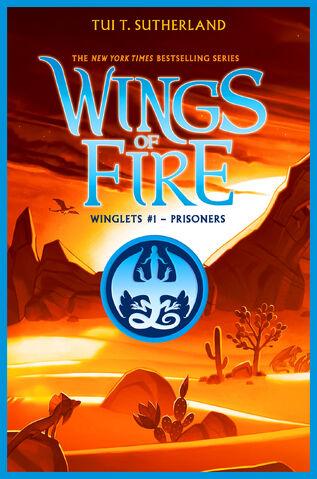 File:Winglets01.jpg