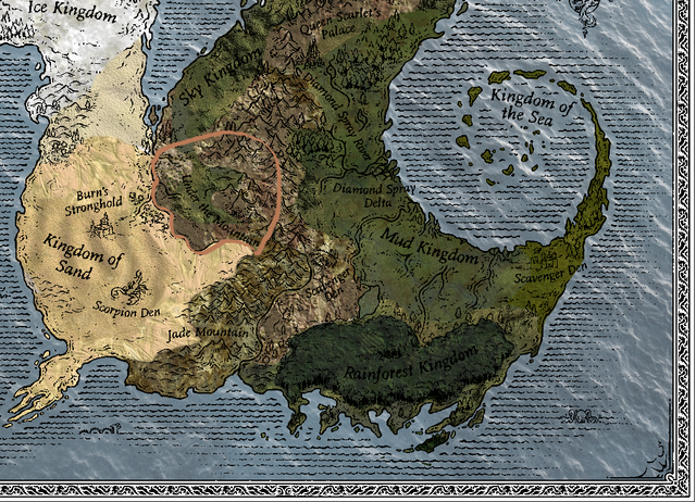 File:MetalWing's Territory (Fixed).png