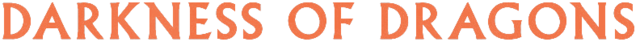 File:DoD OrangeTitle small.png