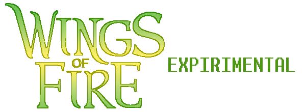 File:Expirimental Logo 1.png