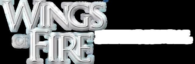 File:Expirimental Logo 2.png