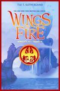 w:c:wingsoffire:Deserter
