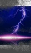 Stormwings