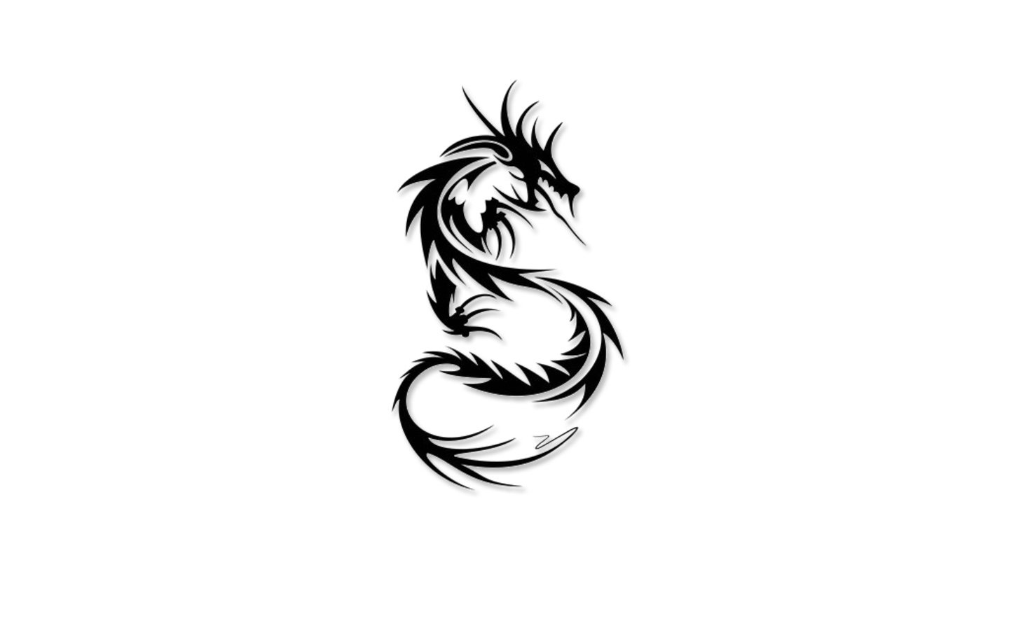 Image Dragon Symbol Jpeg Wings Of Fire Fanon Tribes