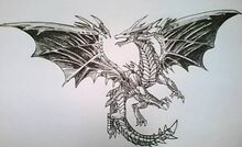 Foxyrules1003dragon