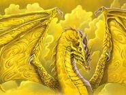 Yellow-dragon-desktop-6d
