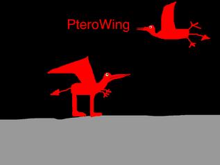 WingOfFire-PteroWing
