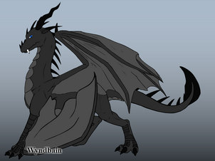 Updated BladeWingRef Wyndbain