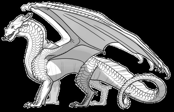 SandWings   Wings of Fire Names Wiki   FANDOM powered by Wikia