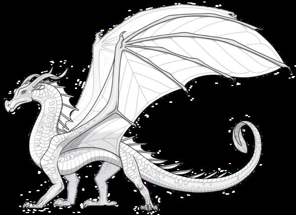 LeafWings   Wings of Fire Names Wiki   FANDOM powered by Wikia
