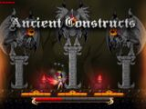 Ancient Constructs