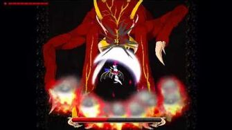 Wings of Vi - Flawless Kratarac Mortal Mode