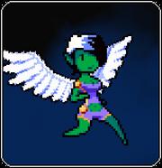 Wings of vi personalizacion terravine skin