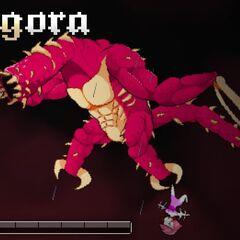 Pr'gora with <a href=