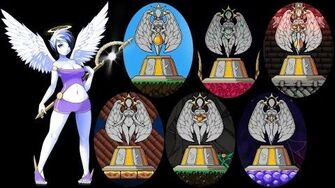 Wings of Vi - Unlock all Weapon Statue locations 2014-12-26