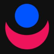 Grynsoft logo