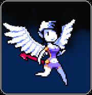 Wings of vi personalizacion myougi tail