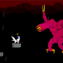 The game version from June 2012
