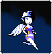 Wings of vi personalizacion ira wings
