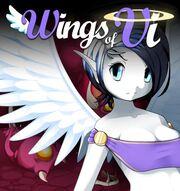 1418416514 wingsofvi