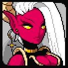 Azurel profile
