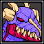 Demon lord Jeh'Oul icon