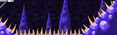 File:Tooth like spikes.jpg