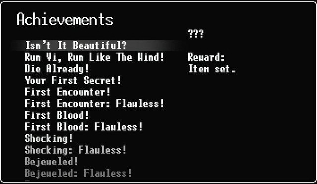 File:Achievement window clear.jpg