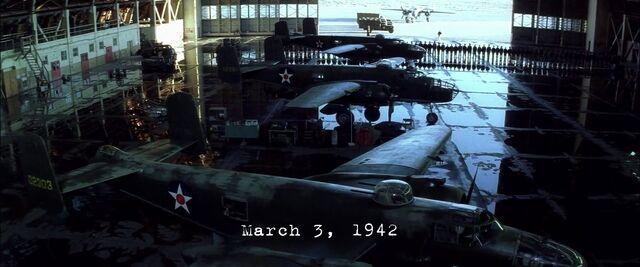 File:PH B-25J DSCF0615.jpg