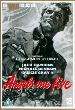 File:ANGELS ONE FIVE 2.jpg