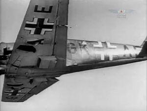 WofRussia02 Bf109E GK AE